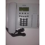 Telefone Siemens Ks Profiset 3030