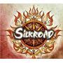 Silkroad Oro Serve Selene 1 Billon De Oro