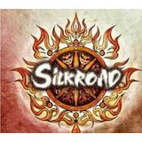 Silkroad Oro Personajes Serve Feronia Juego Online Orignal