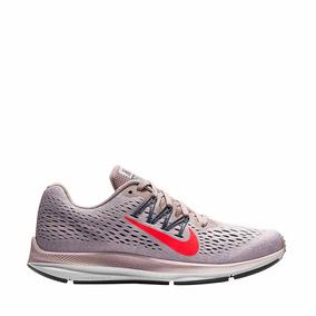 51a1f80dd0 Ran Deportivos Nike Mujer Tenis - Tenis Rosa claro en Mercado Libre ...