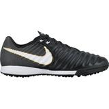 Chuteira Nike Tiempo Ligera Iv Tf 897766-002
