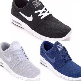 Zapatillas Nike Stefan Janoski A Pedido!!