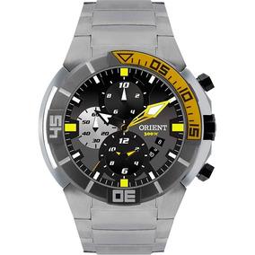 67eeba1d72d Orient Mbttc003 Mergulhador - Relógios no Mercado Livre Brasil