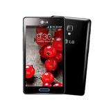 Teléfono Android Lg Optimus L7 Ii