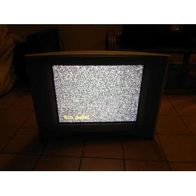 Televisor 20 Pulgadas Sony