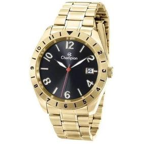 c4d22788d48 Relogio Champion Iot Outro Swatch - Relógio Masculino no Mercado ...
