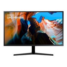 Monitor Gamer Samsung 32j590u 32 4k Ultra Hd 2xhdmi Dp