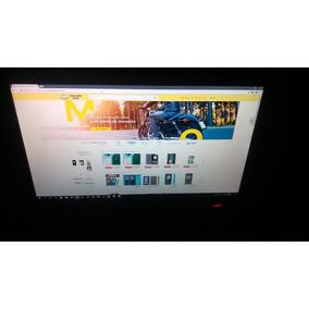 Monitor Lg W2243s