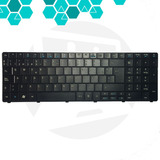Teclado Notebook Acer Aspire E1-531 ( Q5wph ) Nuevo