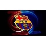 Painel Festa Infantil Times Futebol Tecido Banner 1 X 0,70