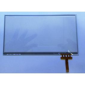 Pioneer Touch Avh-x2680bt Avh X 2680 Bt Tela De Toque