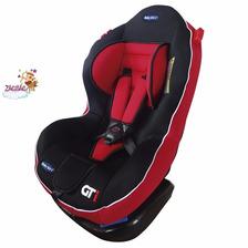Silla De Auto Bebe Gti Baby Kits- Nuevo Modelo 2018