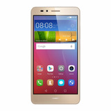 Celular Huawei Gr5 4g 13 Mp Octa-core 16 Gb Dual Dorado