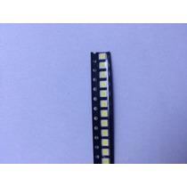 Led Backlight Tv Lg 2835 Smd 1w 3v Original 1 Unid P/ Barra