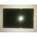 Pantalla Display Notebook Lcd N141i3-l2 Rev C1