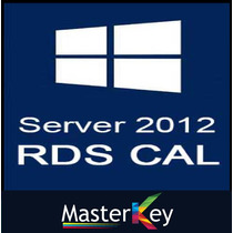 10 Cal Remote Para Windows Server 2008/2012 R2