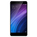 Xiaomi | Redmi 4a | Dual Sim | 16gb | 2gb Ram | Gris Oscuro