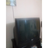 Televisor Philips Modelo 26lw592221