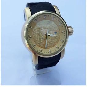 74c4c2d1d61 Relogio G Shock Réplica Unissex Invicta - Relógios De Pulso no ...