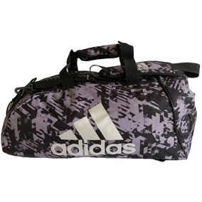 Bolsas Esportivas Femininas Adidas - Bolsas no Mercado Livre Brasil 0aad807e73a17