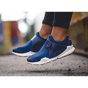 Tênis Nike Sock Dart - Conforto Running Fitness Feminino
