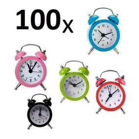 100 Lembrancinha Alice No Pais Das Maravilhas Relógio