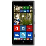 Nokia Lumia 830 Rm Gb, Desbloqueado De Fábrica, Garantía De