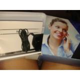Caja Nokia C3 Manual Y Cargador Original