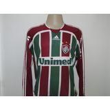Loja Oficial Do Fluminense - Camisa Fluminense no Mercado Livre Brasil e4348e5400d13