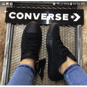 Zapatillas Converse Importadas -oficina De Reparto Olivos