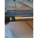 Codificador Motorola Dsr-4440 De Arris