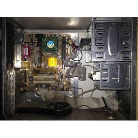 Computador Pentium 3