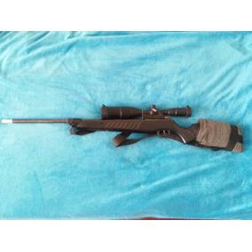 Vendo Rifle De Aire 5.5 Cometa - O Cambio Por Honda C70