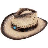 Sombrero De Paja Barranquilla Disfraz - Encuentra tu Disfraz en ... 1b75b1f3f80
