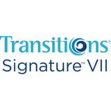 Lentes Transitions Signature Vii7 Original Dist.autorizado ®