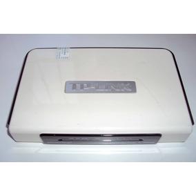 NEC Aterm WR6650S Router Windows Vista 32-BIT