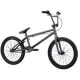 Bicicleta Mongoose Freestyle Aro 20 Rutadeporte