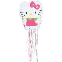 Hello Kitty Separe Piñata