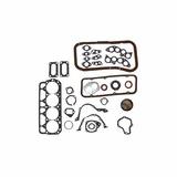 Kit O Juego Empacadura Fiat Mirafiori 131 1.6 Js050214