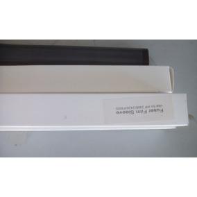 Film Hp Laserjet 2420 /p3005/ M3035