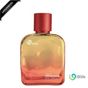 Perfume Frances Original Lelu 100ml (frete Gratis) - Perfumes no ... aa63219d4e