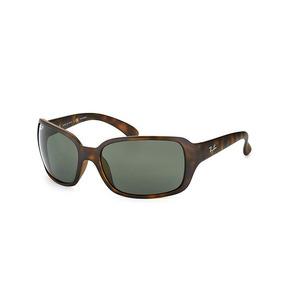 a1003a0c87298 Haste Ray Ban 4068 De Sol - Óculos no Mercado Livre Brasil