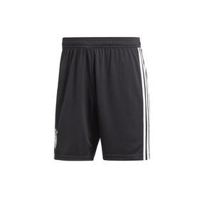 Short adidas Alemania H 2018