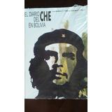 Diario Del Che Guevara En Bolivia(nuevo)