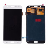 Tela Display Lcd Galaxy J7 J700 + 100% Original + Brindes