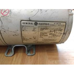 Bomba De Vacío De Gast 0322-v104-g314dx No Aceite 1/4 Hp