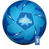 Balon De Futbol N 5 Neopreno Juguete Para Niño Pelota Econom