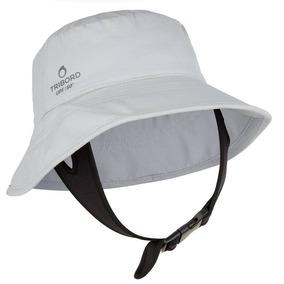 Buzo Trekking - Sombreros en Mercado Libre Perú 1eae54e3dc4