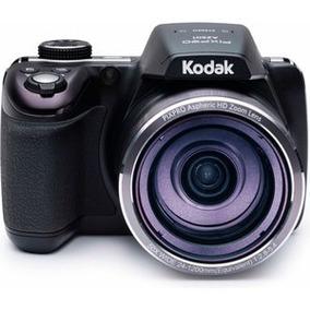Camera Profissional Digital Kodak Pixpro Az501