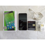 Smartphone Lenovo C2 16gb